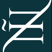 Enrique Escalera Zuñiga